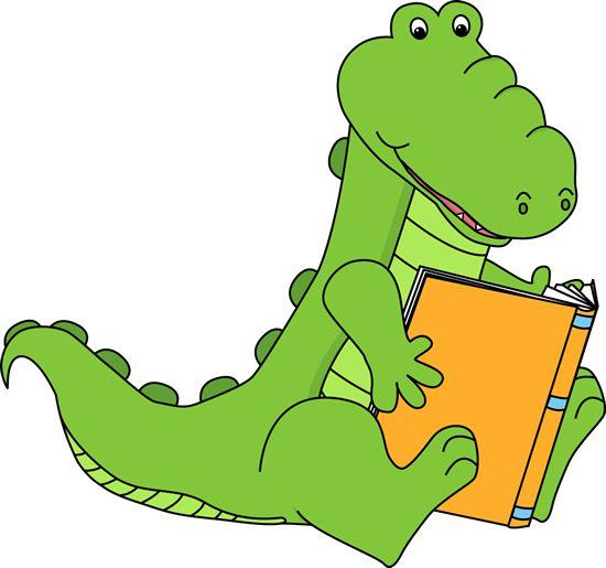 17 Best images about Olvasók on Pinterest | Book worms, Nursery ...