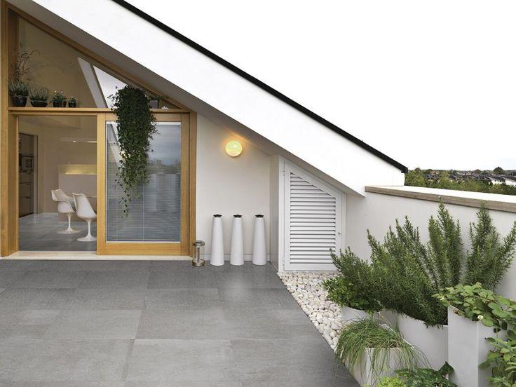 Stone Design Series | The Tile Depot