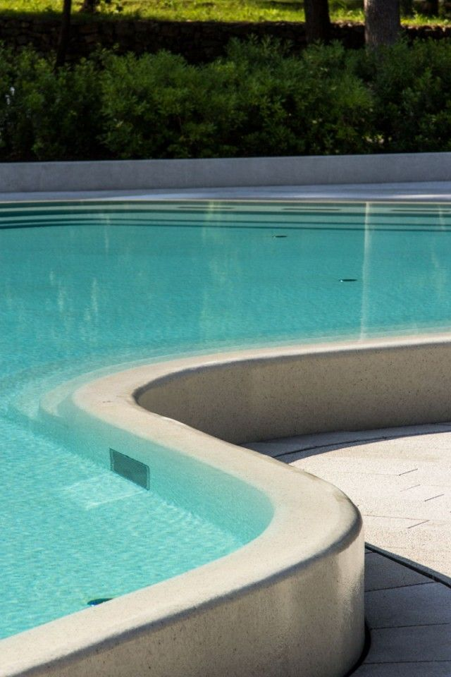 3LHD 192 Lone Outdoor Pool photo by Joao Morgado 019 640x960 Lone Outdoor Pools \ Studio 3LHD