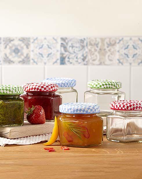 Zobacz najnowsze produkty od Tchibo, które ułatwią Ci codzienne czynności w kuchni. Zobacz więcej na http://www.tchibo.pl/kuchnia-w-stylu-wiejskim-akcesoria-kuchenne-przechowywanie-meble-t400060155.html #tchibo #tchibopolska