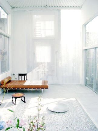 moriyama house / ryue nishizawa of sanaa.Lights, Ryue Nishizawa, Architecture Sanaa, Beautiful Spaces, Moriyama House, Architecture Interiors, Beautiful Plants, Outdoor Spaces, Design Website
