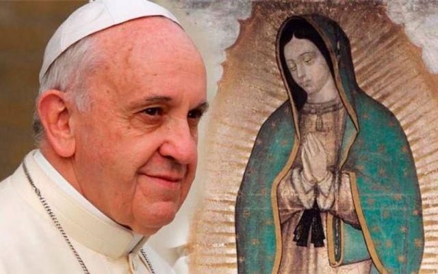 Francesco I nel Chiapas: la religione, il zapatismo e la giustizia sociale negata #dal #mondo #attualità