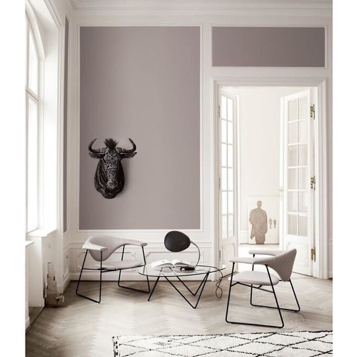 1000+ images about paint colours auf pinterest | foyers, glyzinie, Hause ideen