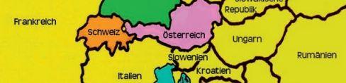 apprendre l'allemand débutant en ligne gratuit