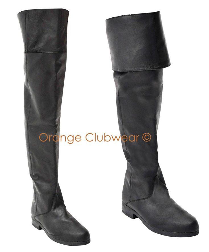 best 25 renaissance boots ideas on larp