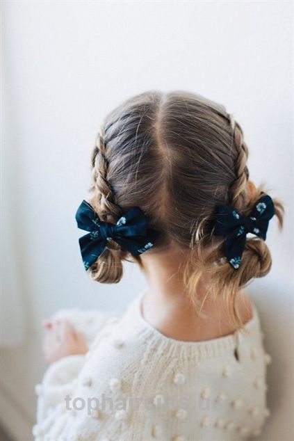 Wunderkin - Handgemachte Haarschleifen für Ihr Baby, Kleinkind oder kleine Mädchen und ihren freigeistigen Stil. Jeder unserer Bögen wird von Frauen in den USA handgefertigt ...
