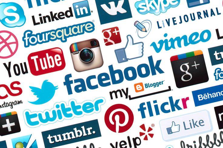 Auf welchen Social Media Kanälen ist dein Business präsent? Auf welchen ist es aktiv (!)? Wo hat es die meiste Resonanz? Wo hat es die höchsten Conversions?