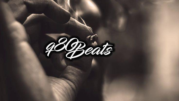 "[FREE] Old School Hip Hop Instrumental A ""One Way Love"" PROD.Q80Beats"