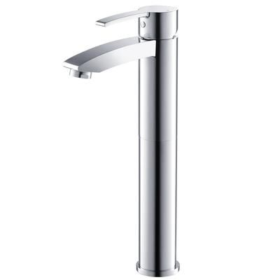 find this pin and more on chrome vessel faucets by