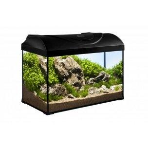 Akvárium set STARTUP 50 cm / 37,5l rovný DIVERSA