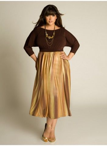 Kanti DressSize Fashionista, Cocktails Dresses, Kantis Dresses, Clothing, Plus Size Dresses, Beautiful Dresses, Kantidress, Modest Fashionista, Dresses Igigi