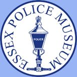 Essex Police Museum - a great place to visit in Chelmsford Essex - www.essex.police.uk/museum