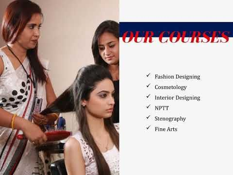 Top Beauty Training Institutes In Faridabad Top Beauty Products Beauty Institute Beauticians