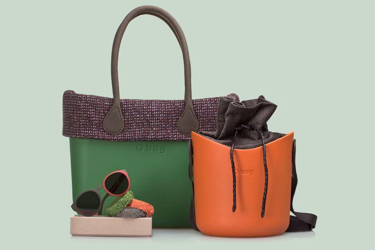 Personalized bags #Obag  #EntreTanto #PrincipeReal #Lisbon #Portugal
