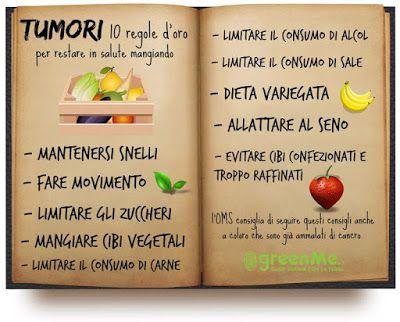 Una Nutrizionista in Cucina    : Hamburger di fagioli borlotti e melanzane al peper...