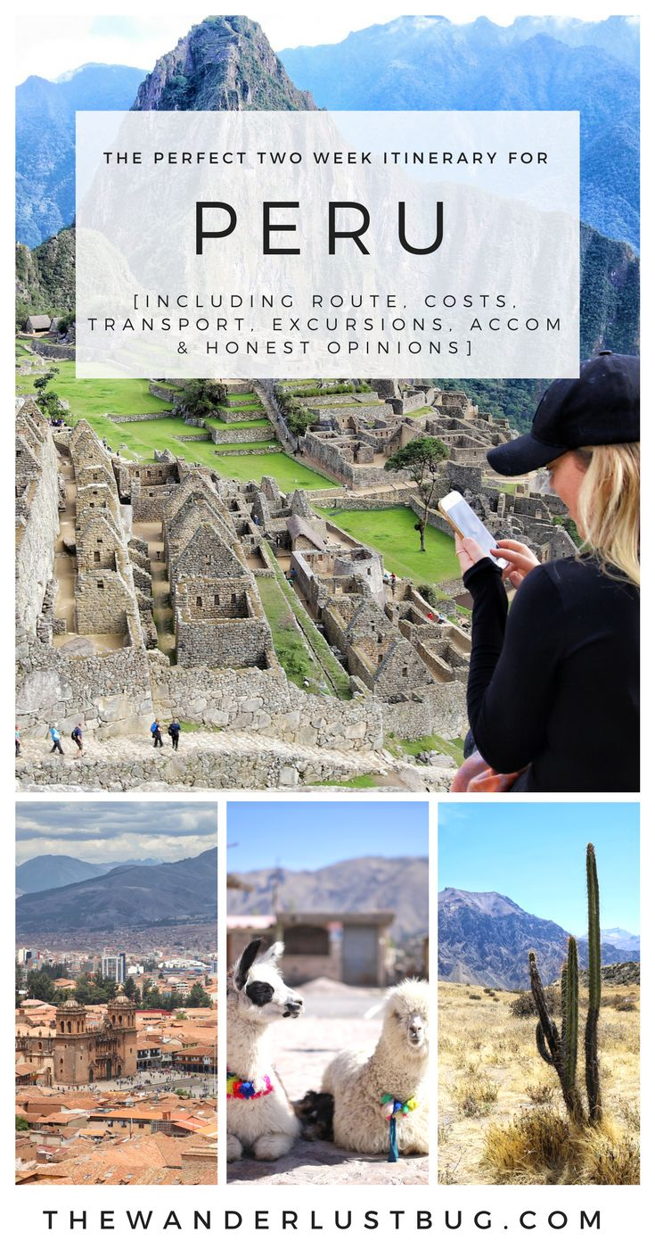 how to get to nazca lines from cusco
