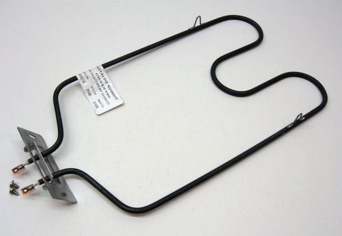 WB44X196 for GE Range Small Oven Element Bake Unit vintage AP2031029 PS249422