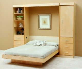 Bedroom Ideal Wall Beds Options Wall Beds With Shelves Wallbeds Murphy Beds  Ikea Platform Space Saving Hide Away Bed Twin Queen Furniture Loft Fold  Down Nyc ...