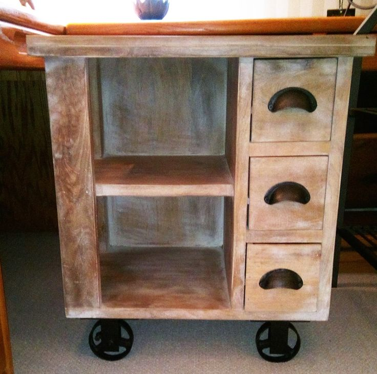 Upscale Furniture Consignment Chicagp