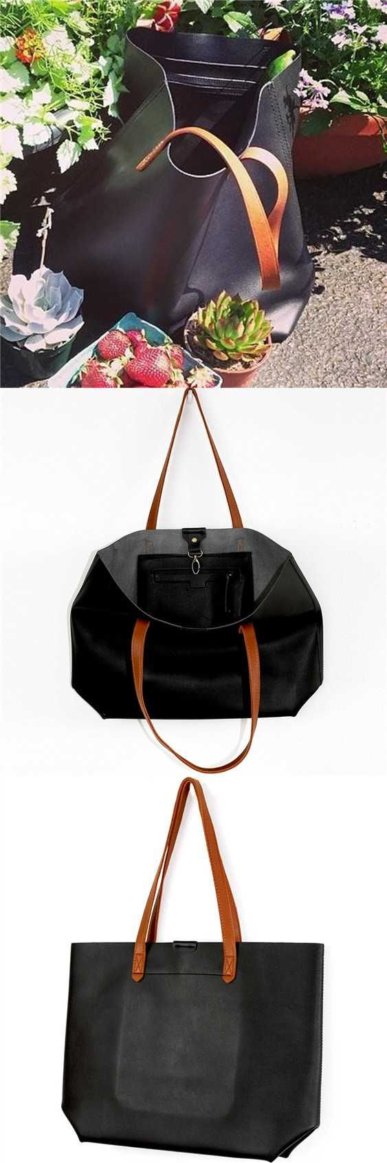 tote bag for school leather totes work bag for travel tote cute shopping bag designer laptop tote bag women|$29.99 Amazon Free Shipping 3 day delivered