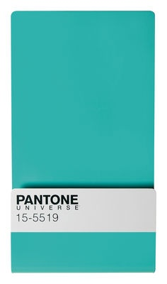 Pantone notebook. Choose your favorite color. #learn #thelocalwheel