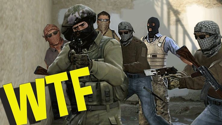 #VR #VRGames #Drone #Gaming CS:GO IS THIS THE WORST PLAYER EVER? (FUNNY MOMENTS) ban, counter, cs, csgo, Ever, Fun, Funny, global, go, grief, hilarious, moments, offensive, Player, strike, The, trolling, vac, vr videos, Worst #Ban #Counter #Cs #Csgo #Ever #Fun #Funny #Global #Go #Grief #Hilarious #Moments #Offensive #Player #Strike #The #Trolling #Vac #VrVideos #Worst https://datacracy.com/csgo-is-this-the-worst-player-ever-funny-moments/