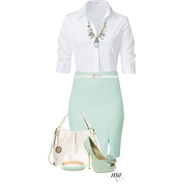 Untitled #423, created by missyalexandra on Polyvore