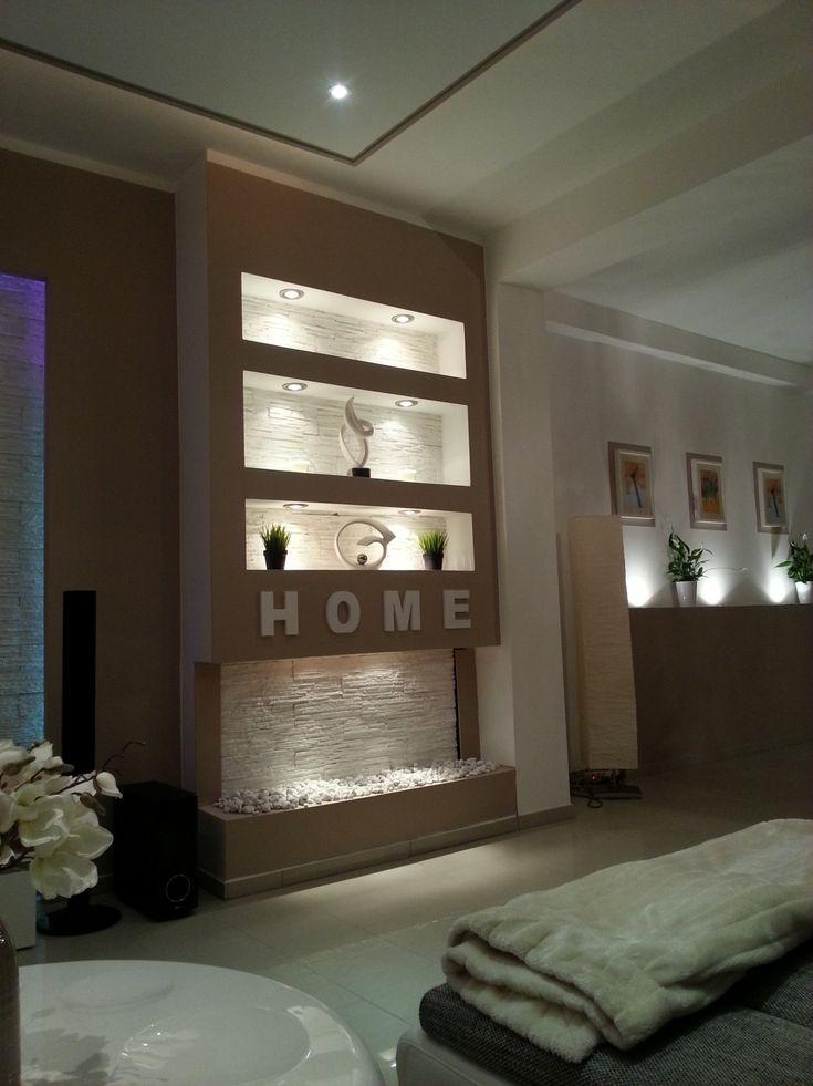 ber ideen zu kamin sitz auf pinterest pizza fen outdoor kamine und rustikale. Black Bedroom Furniture Sets. Home Design Ideas