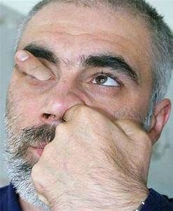 Latest Funny pictures of ugly people |Clickandseeworld is ...