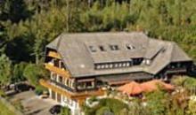 Hotel Pfeffer & Salz in Gengenbach - hier will ich Urlaub machen!