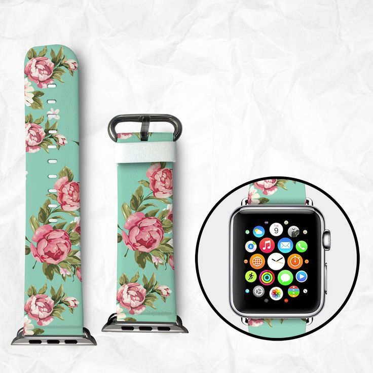 Apple watch band Apple watch strap Calf leather apple watch band iWatch band 38mm adapter 42mm adapter Wearable gift Beautiful Rose by BeeBeeStyle on Etsy https://www.etsy.com/listing/268003230/apple-watch-band-apple-watch-strap-calf - watches for ladies, gold watches for women, mens leather watches *sponsored https://www.pinterest.com/watches_watch/ https://www.pinterest.com/explore/watch/ https://www.pinterest.com/watches_watch/bulova-watches/ https://www.toryburch.com/watches/