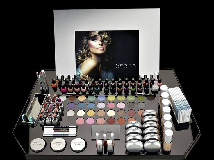Bei uns können Sie alle Produkten testen und bestellen. – Irina BeautifulStyle
