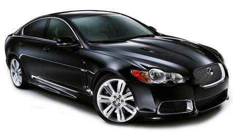 Professors black jaguar car. Gabriels Inferno By Sylvain Reynard