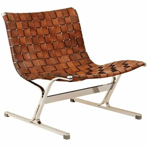 eewwwww Furniture LOVE...*