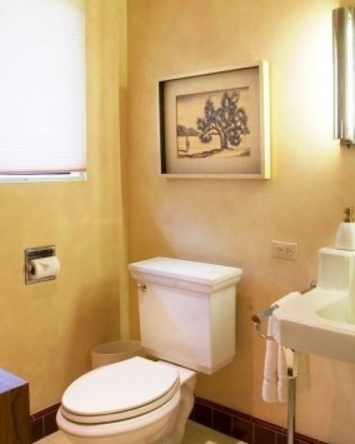 Bathroom Fixtures Orange Ca 14 best 1948 period bathrooms design images on pinterest