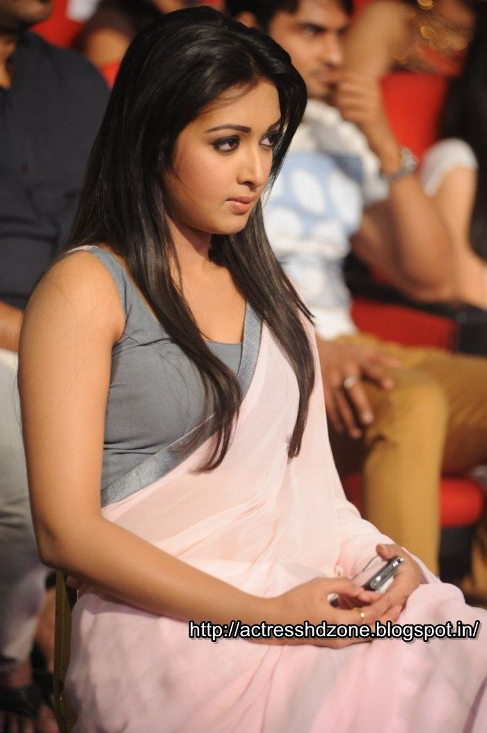 SOUTH INDIAN ACTRESS wallpapers in HD: Catherine Tresa in