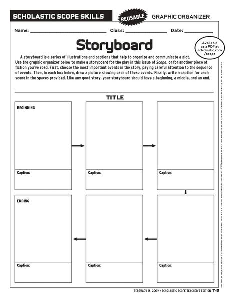 31 best storyboard images on Pinterest Storyboard, Movie and Scripts - interactive storyboards
