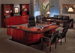 We are renowned for producing some of the world's finest executive office furniture and offer several distinctive lines in few money. Any other info Contact us : +45 33 25 77 33