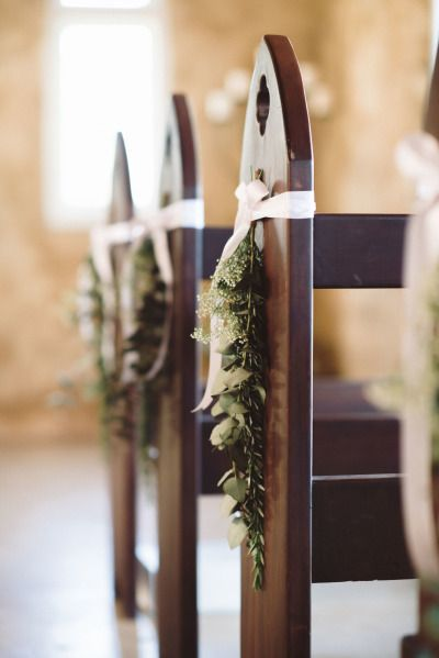 Nature inspired vineyard wedding: http://www.stylemepretty.com/australia-weddings/new-south-wales-au/2014/07/31/nature-inspired-vineyard-wedding/ | Photography: http://jacandheath.com/