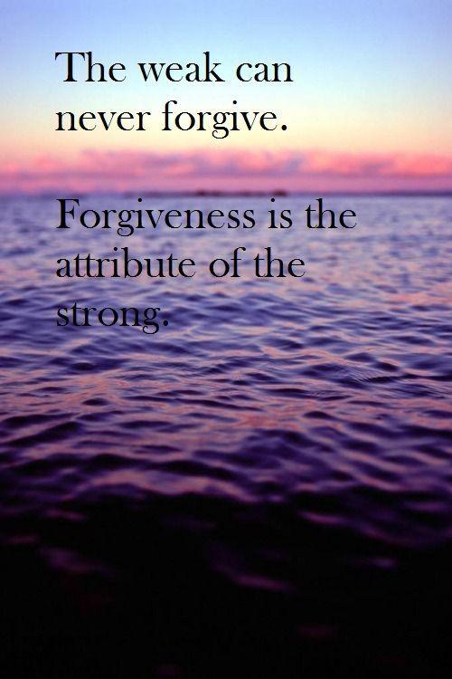 Mahatma Gandhi (mahatma,gandhi,quote,forgiveness,weak,strong)