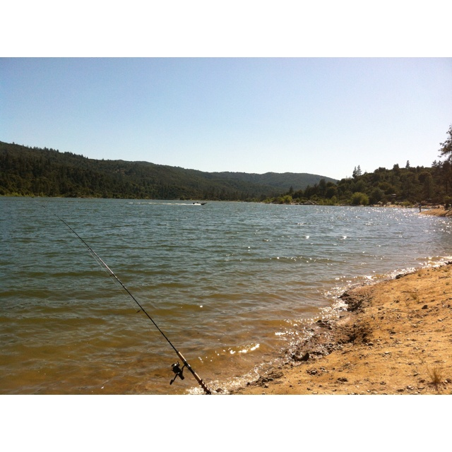 Lake hemet ca my special places pinterest cas and lakes for Lake hemet fishing