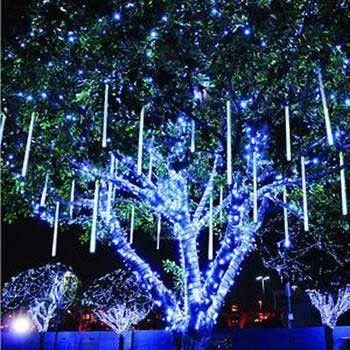 Best 25 Blue led lights ideas on Pinterest Small led lights