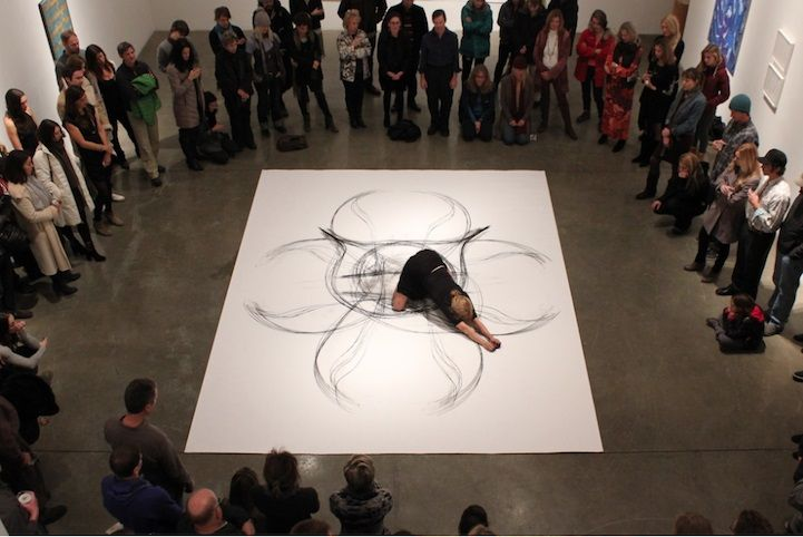 This Artist's Incredible Works Will Blow You Away. We Have Never Seen Anything Like it. - NewsLinQ