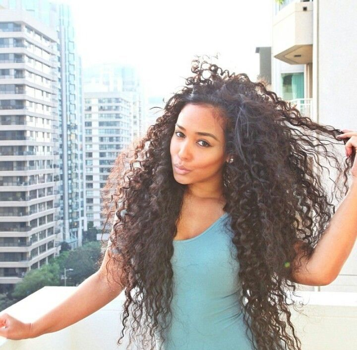 Awe Inspiring 1000 Images About Biracial Amp Mixed Hair On Pinterest Mixed Hairstyle Inspiration Daily Dogsangcom