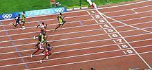 Usain Bolt - Celebrity Biography