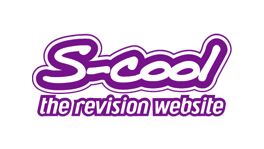 S-cool the revision website