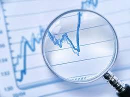 El volumen de las ventas promete ser mas alto implementando medios ciberneticos, la realizacion correcta de ventas y gastos