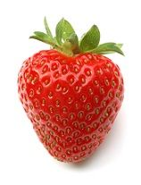 8 Health Benefits of Strawberries ... from bone health to cancer prevention.  http://www.healthdiaries.com/eatthis/8-health-benefits-of-strawberries.html