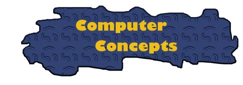 Computer Literacy Lessons--by Tonya Skinner