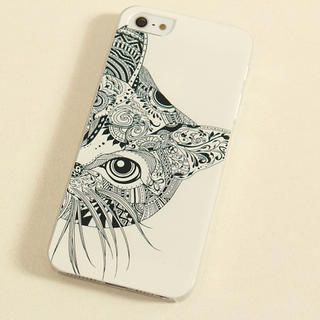 Buy 'Cuteberry – Animal-Print Case - iPhone 4/4S/5' at YesStyle.com plus more China items and get Free International Shipping on qualifying orders.